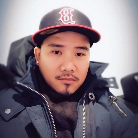 Sonny Nguyen