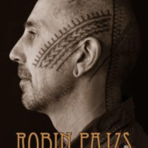 Robin Pajzs